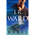 The Rebel (The Moorehouse Legacy)