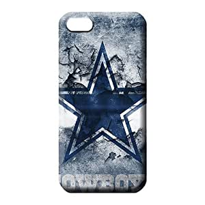 iphone 6 mobile phone carrying shells Protector Appearance Protective dallas cowboys