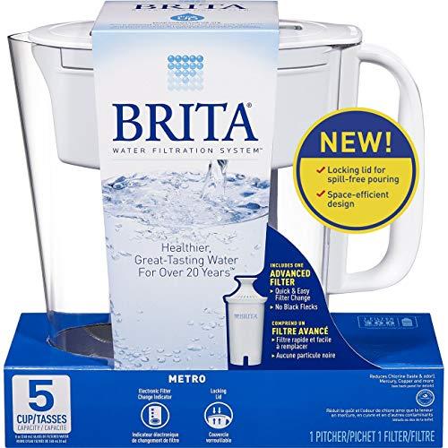 Buy top ten best bottled water