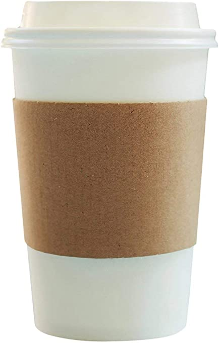 Paper Coffee Cups Cheap Cheaper Than Retail Price Buy Clothing Accessories And Lifestyle Products For Women Men