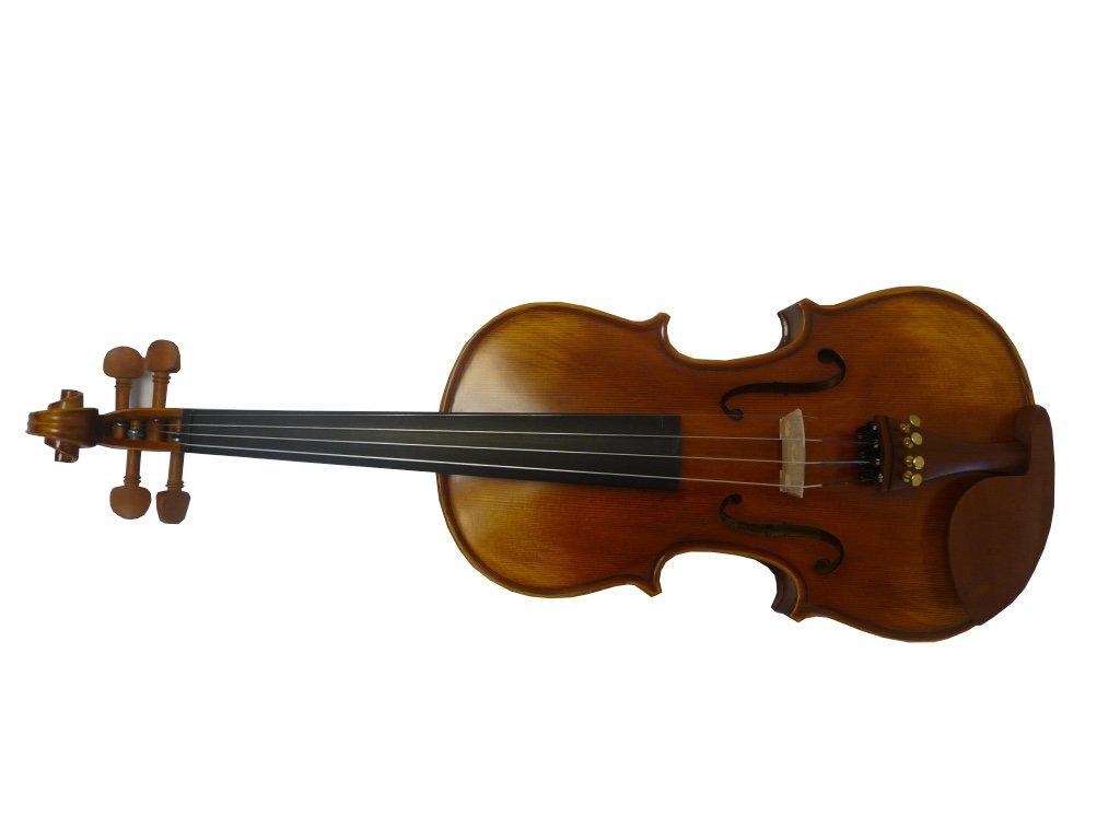 Violín KREISER antiguo (1/4): Amazon.es: Instrumentos musicales