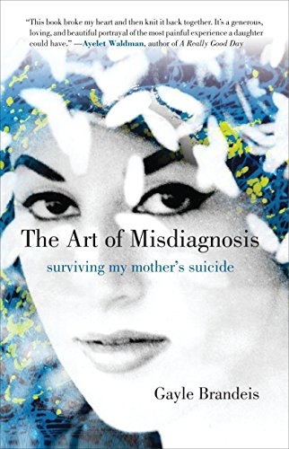 The Art of Misdiagnosis: Surviving My Mother's