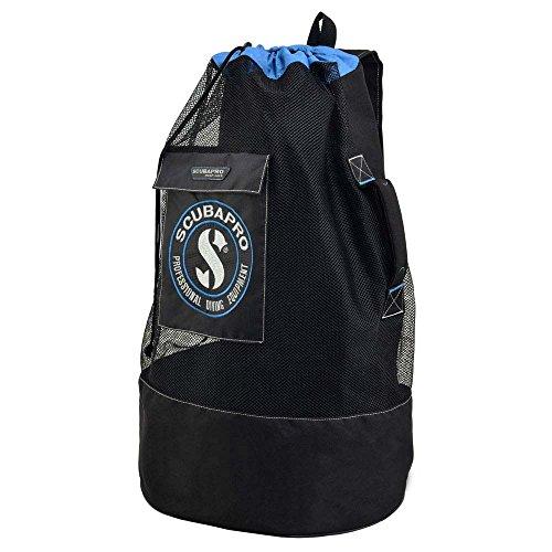 ScubaPro Net Sack Bag