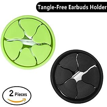 Amazon.com: Digital Innovations The Nest – Tangle-Free