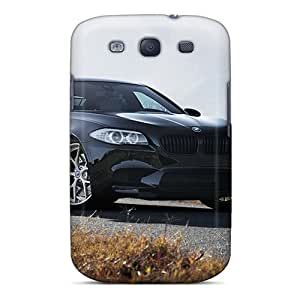 New Arrival Galaxy S3 Cases Bmw M5 F10 Black Cases Covers