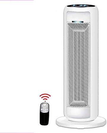 ltjrq Calentador Calentador eléctrico de Ahorro de energía para el ...