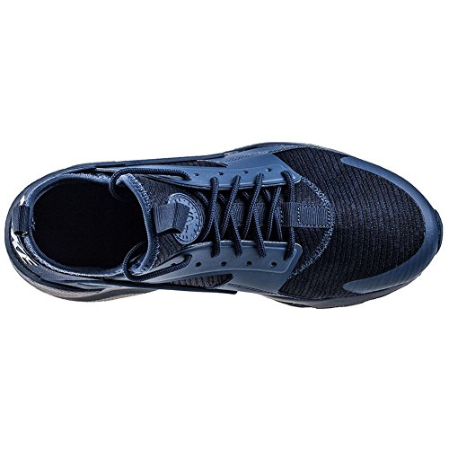 Obsidian Air Mesh Run Ultra Huarache Se Navy Mens Trainers Nike zwqHaa