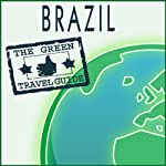 Brazil | Green Travel Guide