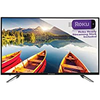 Hitachi LE50A6R9 Alpha Series 50 LED HDTV