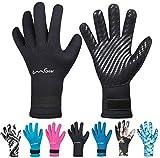 Neoprene Gloves Diving Wetsuit Gloves Anti-slip