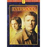 Everwood: Seasons 1-4
