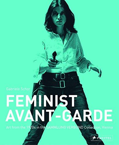 the-feminist-avant-garde-of-the-1970s-works-from-the-sammlung-verbund-vienna