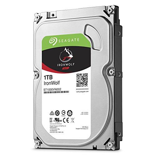 Seagate-500GB-BarraCuda-SATA-Cache-35-Inch-Internal-Hard-Drive