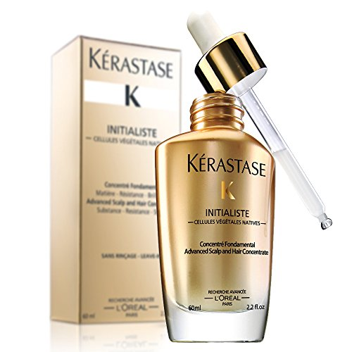 Best Sellers KERASTASE INITIALISTE 60ML OR 2.2oz NEW beautiful hair