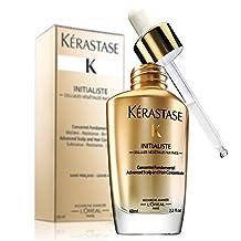 Kerastase - INITIALISTE 60 ML by Kerastase (English Manual)