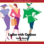 Ladies with Options | Cynthia Hartwick