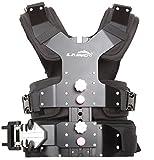 Laing M-30S / V4 vest & X-20 arm (without stabilizer)