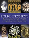 Enlightenment: Discovering the World in the Eighteenth Century by Kim Sloan front cover