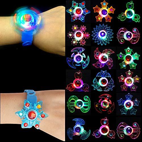 ONESING Bracelets Supplies Birthday Classroom product image