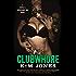 Clubwhore