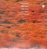 Gnu High [Vinyl]