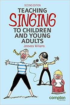 Descargar Libros En Ebook Teaching Singing To Children And Young Adults 2ed Fariña Epub