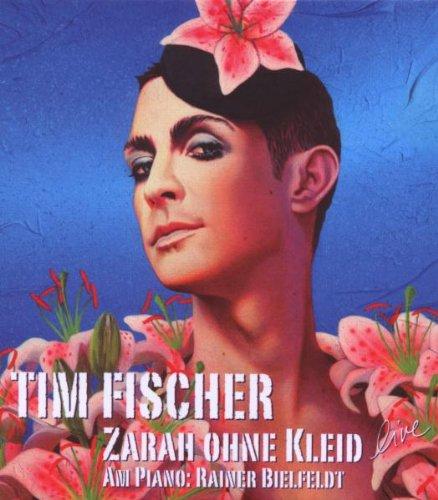 tim_fischer_Zarah_Ohne_Kleid