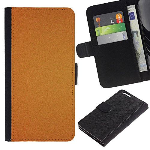 LeCase - Apple Iphone 6 PLUS 5.5 - Simple Pattern 3 - Cuir PU Portefeuille Coverture Shell Armure Coque Coq Cas Etui Housse Case Cover Wallet Credit Card