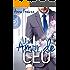 Um Amor de CEO (Portuguese Edition)