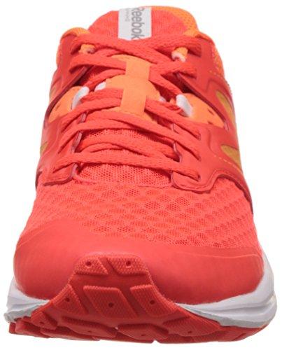 Reebok exhilarun Women Running Red/Peach v71856 KoVsX5BGn0