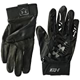 Under Armour Men's Harper Hustle Gloves