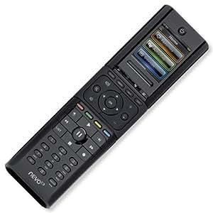 Amazon.com: Nevo C3 Universal Remote Built in Direct TV
