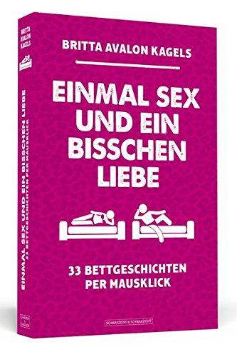 Sex einmal Animal Sex