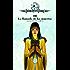 Crónicas de la Torre III. La llamada de los muertos (eBook-ePub)