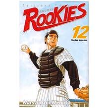 ROOKIES T12