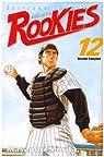 Rookies, tome 12 par Morita