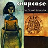 Progression Through Unlearning by Snapcase (1997-05-03)