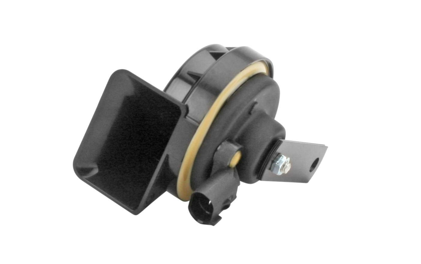 DT Spare Parts Horn