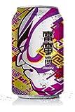 ビール クラフトビール 雷電 カンヌキ IPA 缶 350ml 24本 1ケース 地ビール らいでん 閂