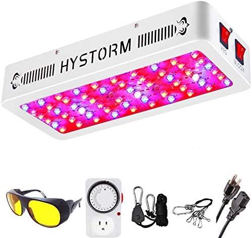LED 성장 조명 600W 1200W 2000W 수경 실내 식물 채소와 꽃을 위한 풀 스펙트럼 플랜트 램프 / LED 성장 조명 600W 1200W 2000W 수경 실내 식물 채소와 꽃을 위한 풀 스펙트럼 플랜트 램프