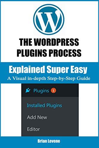 The Wordpress Plugin Process: Explained Super Easy
