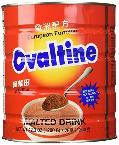 ovaltine-malt-beverage-mix-1200g-by-ovaltine