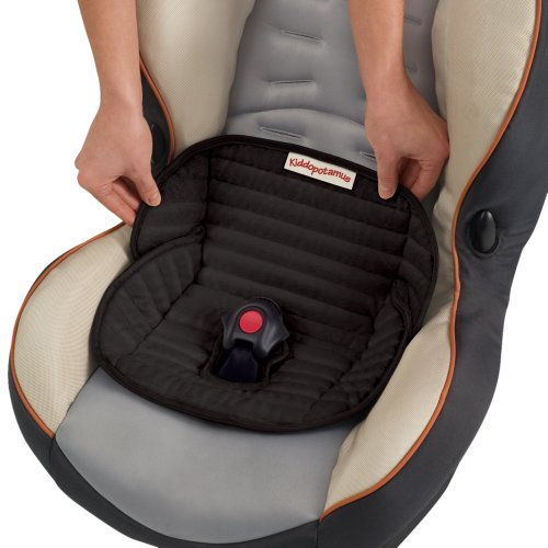 Summer Infant PiddlePad Discontinued Manufacturer product image
