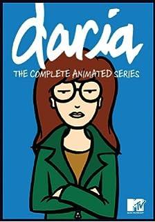 Amazon com: The Critic - The Complete Series: Christine