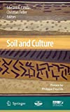 img - for Soil and Culture book / textbook / text book