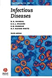Lecture Notes: Infectious Diseases