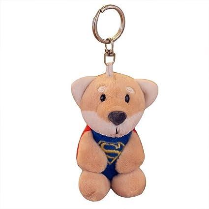 Amazon.com: Mini juguete de peluche con animales para ...