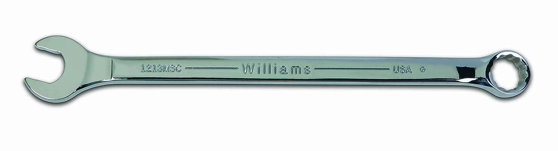 Williams Maulschlüssel hohes Drehmoment, 1234MSC B001DO0F5C | Deutschland Online Shop