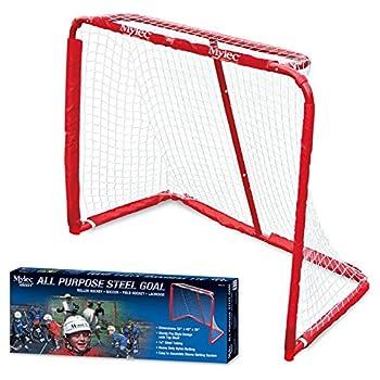 Top Hockey Nets