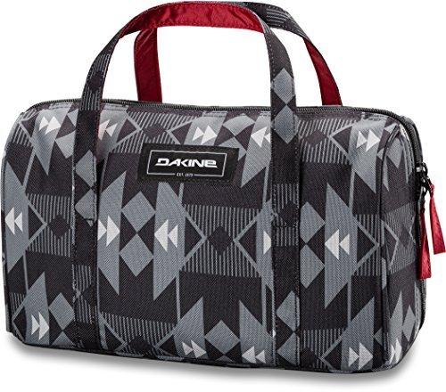 Dakine Prima Cosmetic Case and Toiletry Bag, Fireside II, 5 L [並行輸入品] B07F22Q5G4